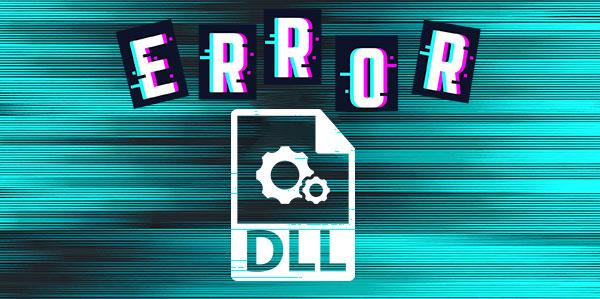 Убираем ошибки в файле msvcr90.dll
