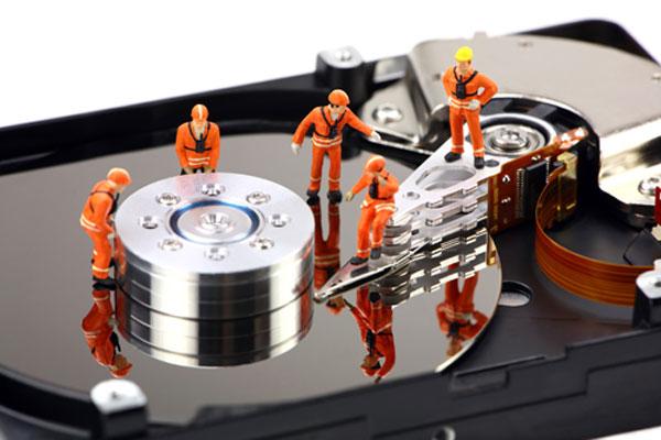 Технологии: Определение и использование