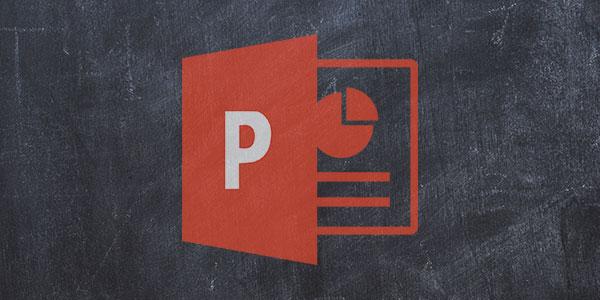 Сохранение презентации PowerPoint