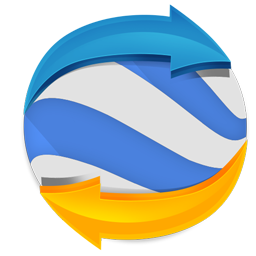 rs_browser_forensics_icon