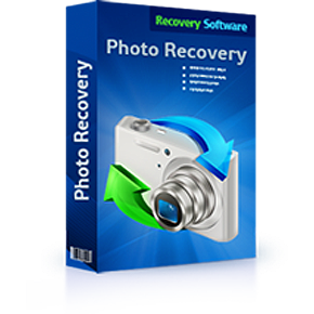 rs_photo_recovery_box